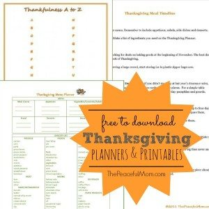 Free-Thanksgiving-Planning-Printables-Final