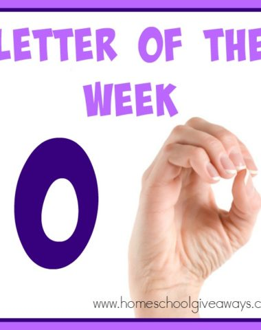 "There are some really great resources for teaching the Letter ""O"". Check out these 75+ resources - {free} printables, crafts, activities, books & recipes! :: www.homeschoolgiveaways.com"