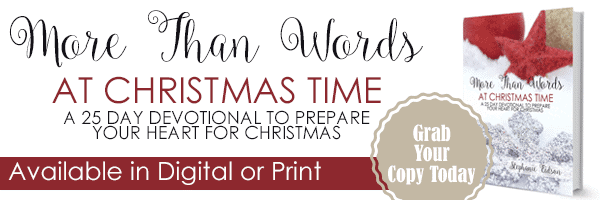 More-Than-Words-at-Christmas-Available-in-Digital-or-Print