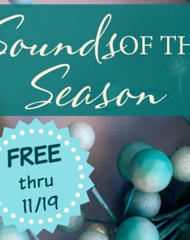Sounds of the Season includes 10 Christmas Musical Studies to get you in the Christmas spirit. FREE for a LIMITED TIME!! :: www.homeschoolgiveaways.com