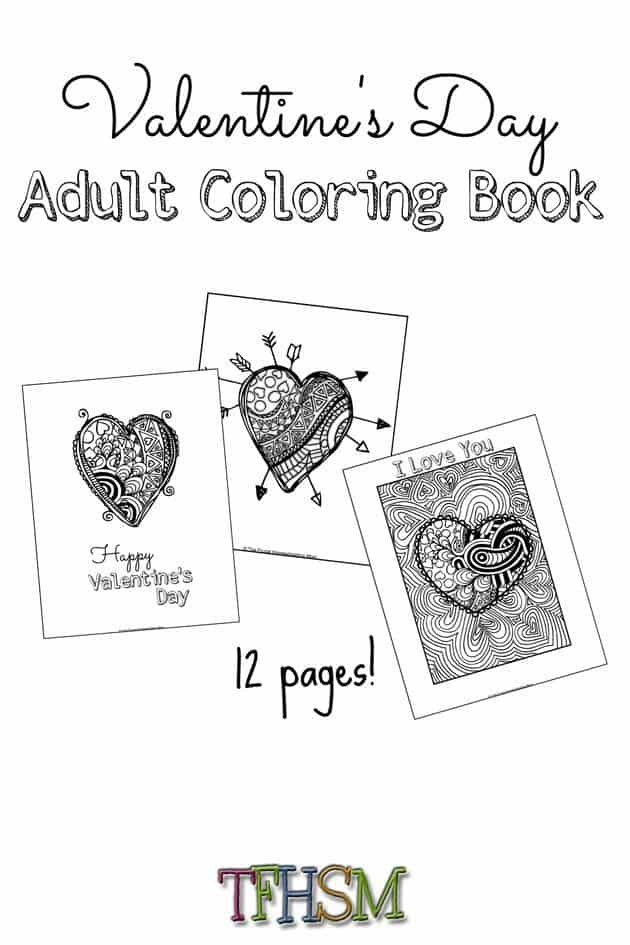 Adult-Coloring-Book-Free-Printable-Valentines-Day-The-Frugal-Homeschooling-Mom-TFHSM-p