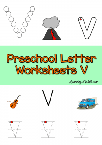 Teaching the letter V can be FUN and EASY with these 80+ resources. From {free} printables to recipes to activities to videos and MORE...you'll find everything you need here! :: www.homeschoolgiveaways.com