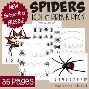 FREE Spiders Tot Pack_square