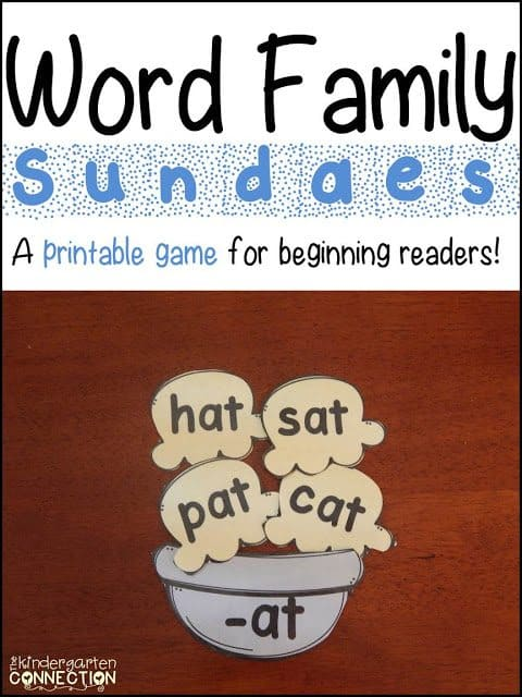 Word-Family-Game-