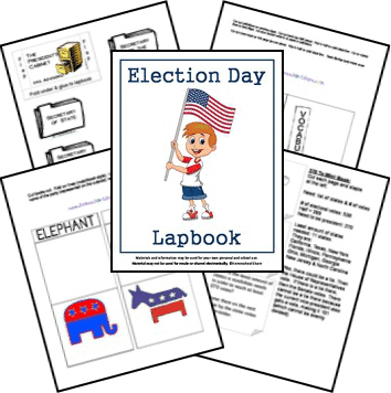 elections_lapbook_complete