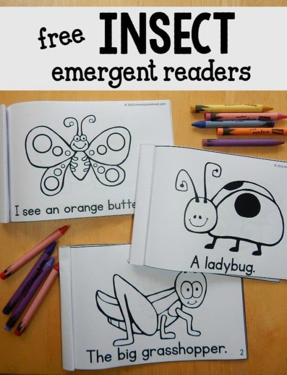 free-insect-emergent-readers-590x770