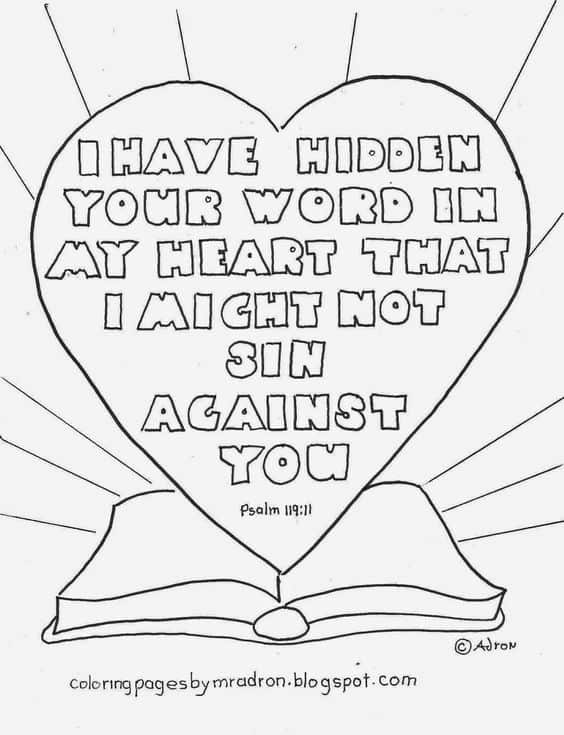 Pin by TheProverbs31Mama on CC Cycle 1 - Week 23 | Coloring pages ... | 735x564