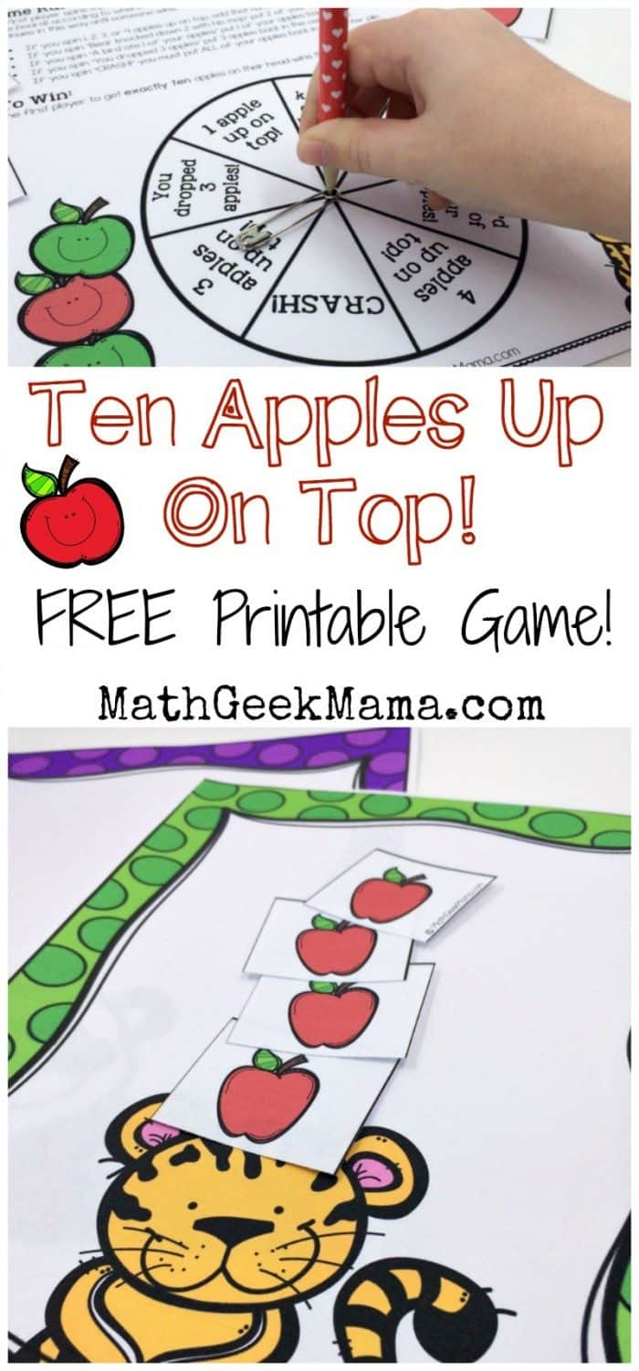 10-Apples-Up-On-Top-Math-Game-Free