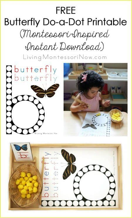 FREE-Butterfly-Do-a-Dot-Printable-Montessori-Inspired-Instant-Download