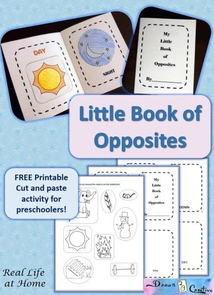 Little-Book-of-Opposites-picture-436x600