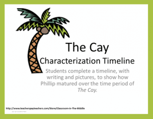 The-Cay-Characterization-Timeline-Free-300x233
