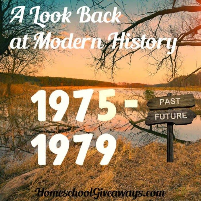A-Look-Back-1975-1979