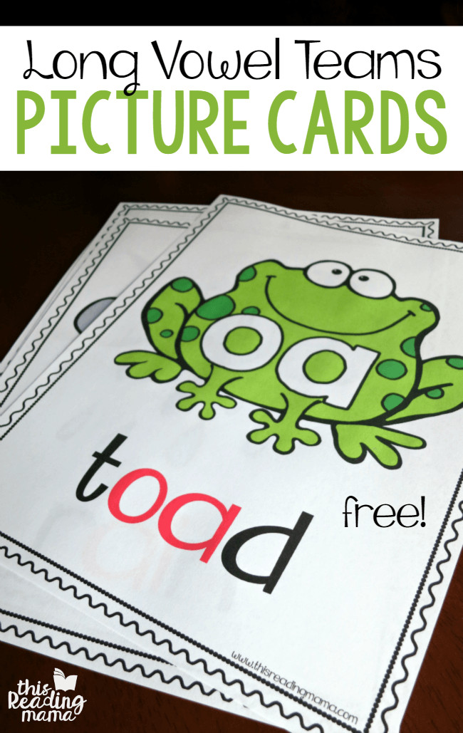 Long-Vowel-Teams-Phonics-Picture-Cards-FREE-This-Reading-Mama