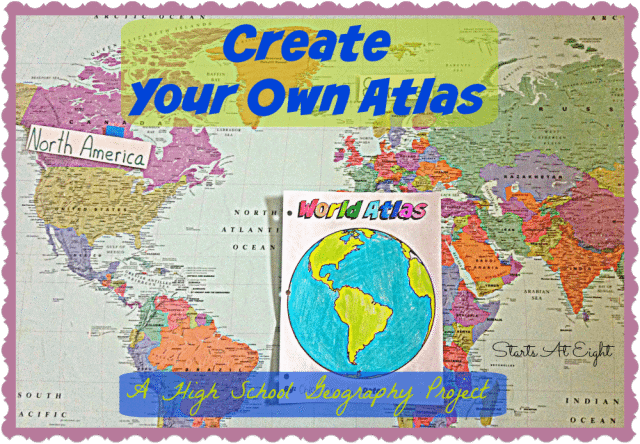 Create-Your-Own-Atlas-640x444