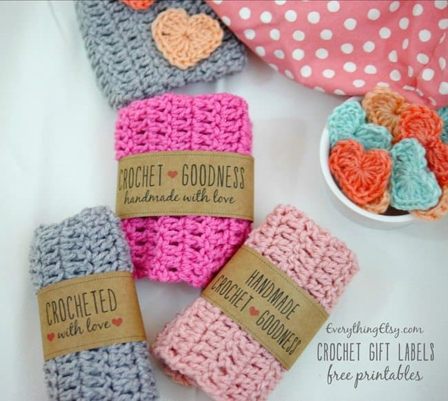 Crochet-Labels-Free-Printable-Gift-Tags-on-EverythingEtsy.com_
