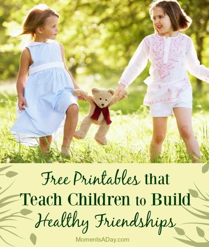 Resources-that-Teach-Kids-to-Build-Healthy-Friendships-Free-Printables-1
