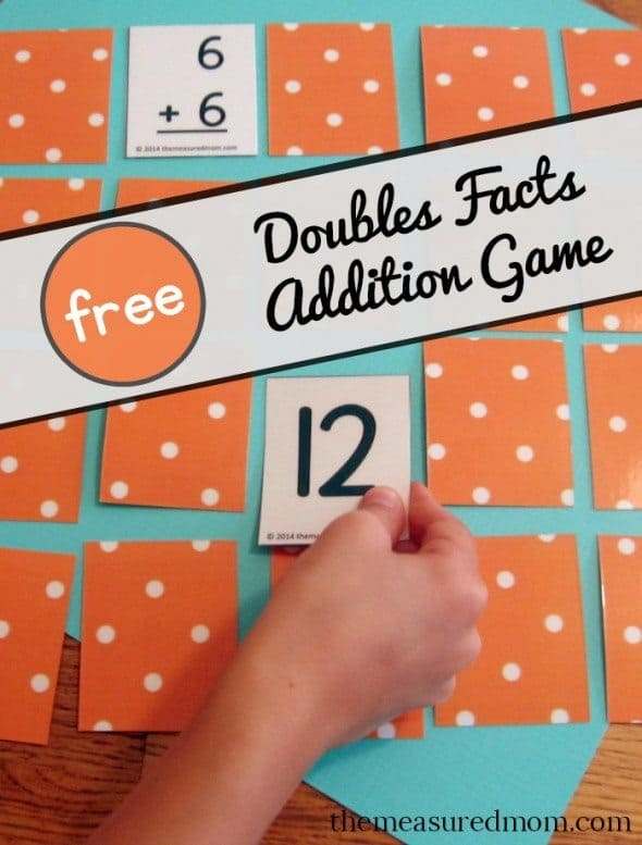doubles-addition-facts-590x777
