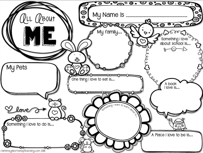 All-About-Me-Freebie-664x500