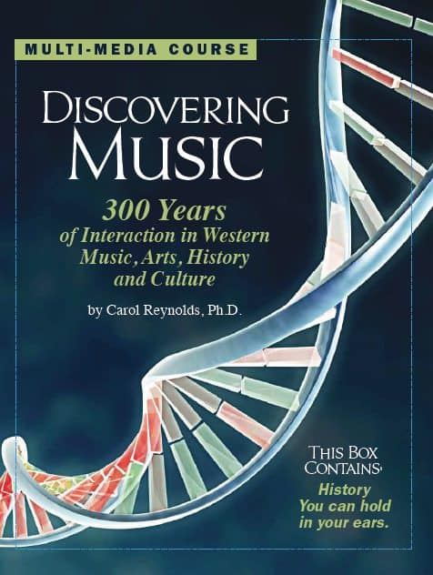 Discovering-Music-Box
