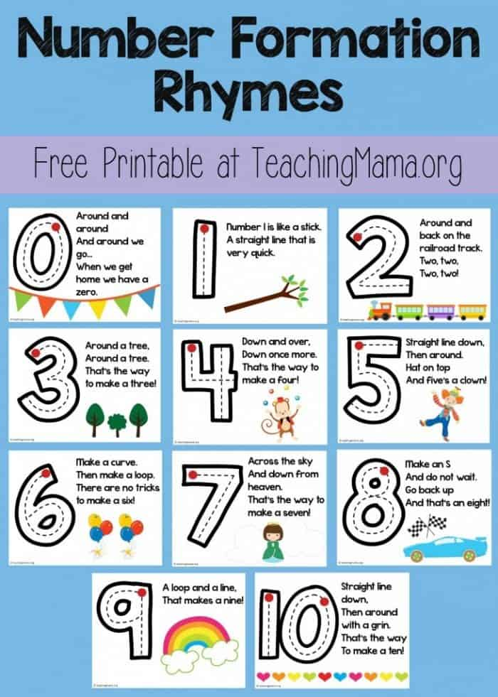 Number-Formation-Rhymes-Pin-731x1024