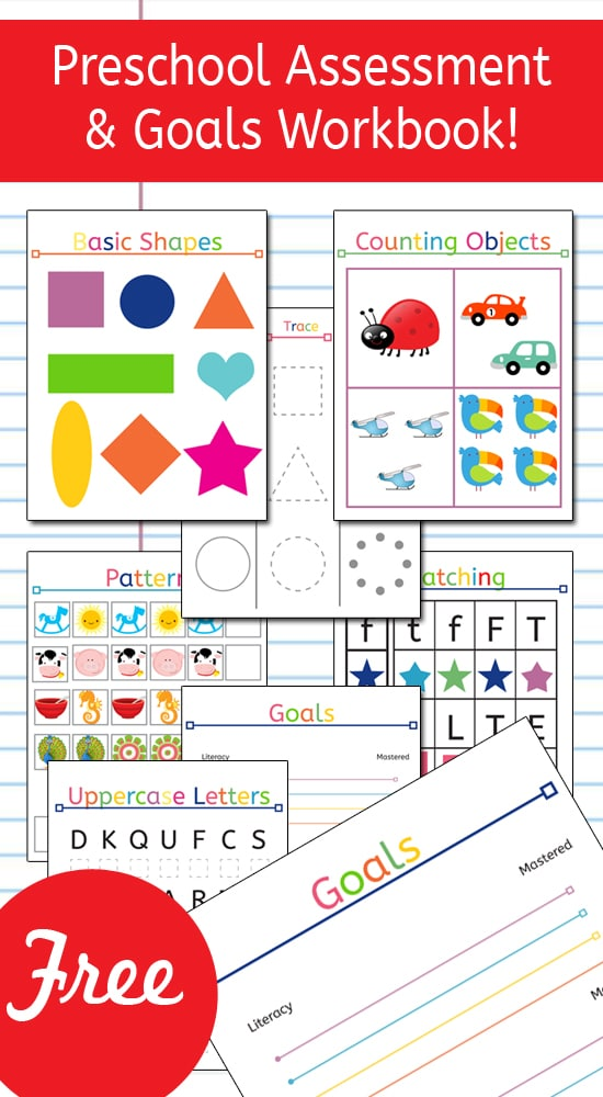 Preschool-Assessment-and-Goals-Workbook
