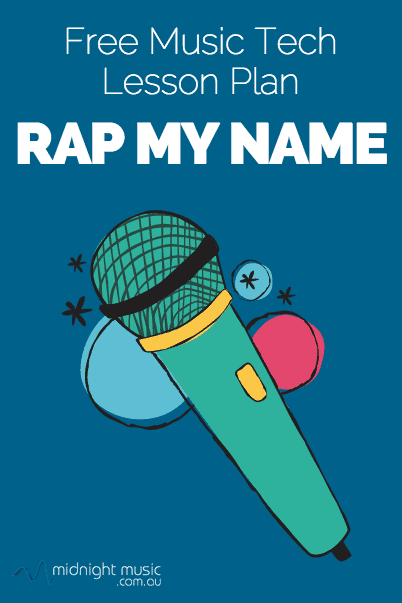 Rap-my-name-blog-image