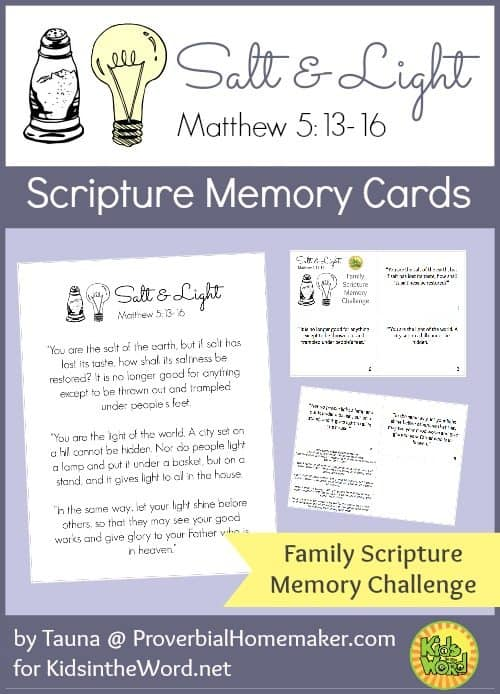 Salt-and-Light-Scripture-Cards