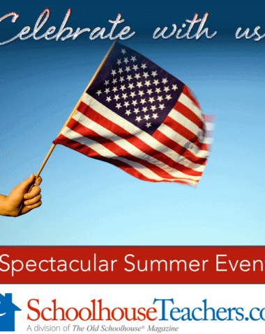 Summer Spectacular Sale