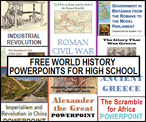 free-world-history-powerpoints-for-high-school