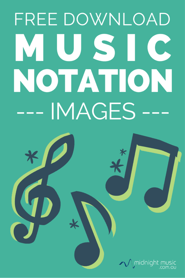 Big-Free-Music-Notation-Library2