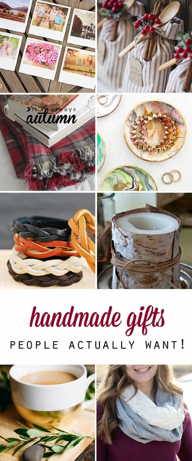 DIY-gift-ideas-handmade-holiday-christmas-presents-how-to-make-cool-best-pinnable