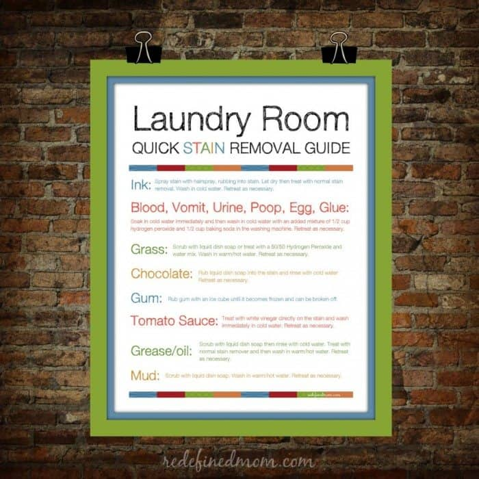 Laundry-Room-Quick-Stain-Removal-Guide-Printable-Cover-1024x1024