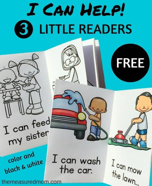 i-can-help-readers-1-590x721