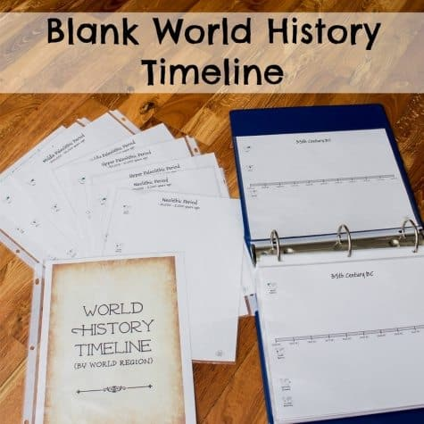 research-parent_worldhistorytimelinesquare_e069