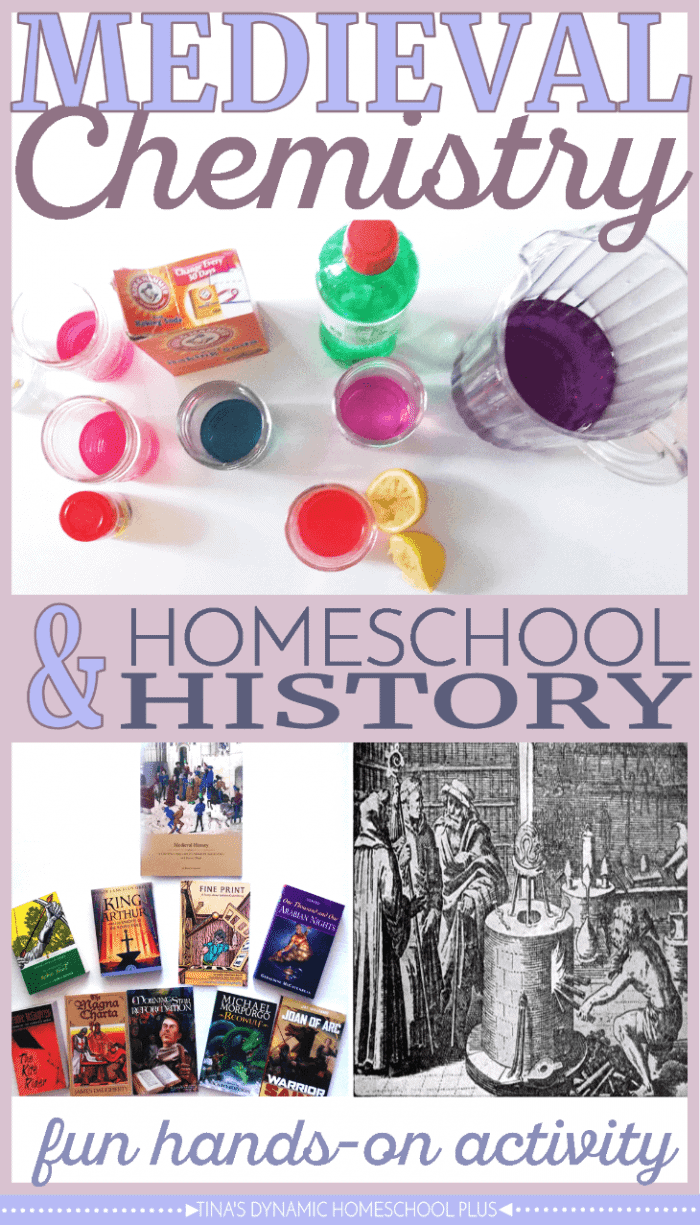 Medieval-Chemistry-and-Homeschool-History.-Alchemy-was-a-science-back-in-Medieval-times.-Look-at-this-fun-hands-on-activity-over-@-Tinas-Dynamic-Homeschool-Plus