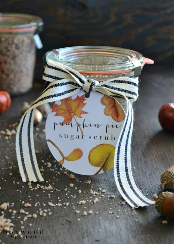 Pumpkin-Pie-Sugar-Scrub-Free-Printable-3-_-Boxwood-Avenue-for-Todays-Creative-Life