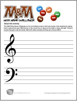 m-and-m-challange-note-name-worksheet