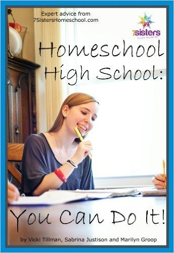 Homeschool-High-School-You-Can-Do-It-Cover