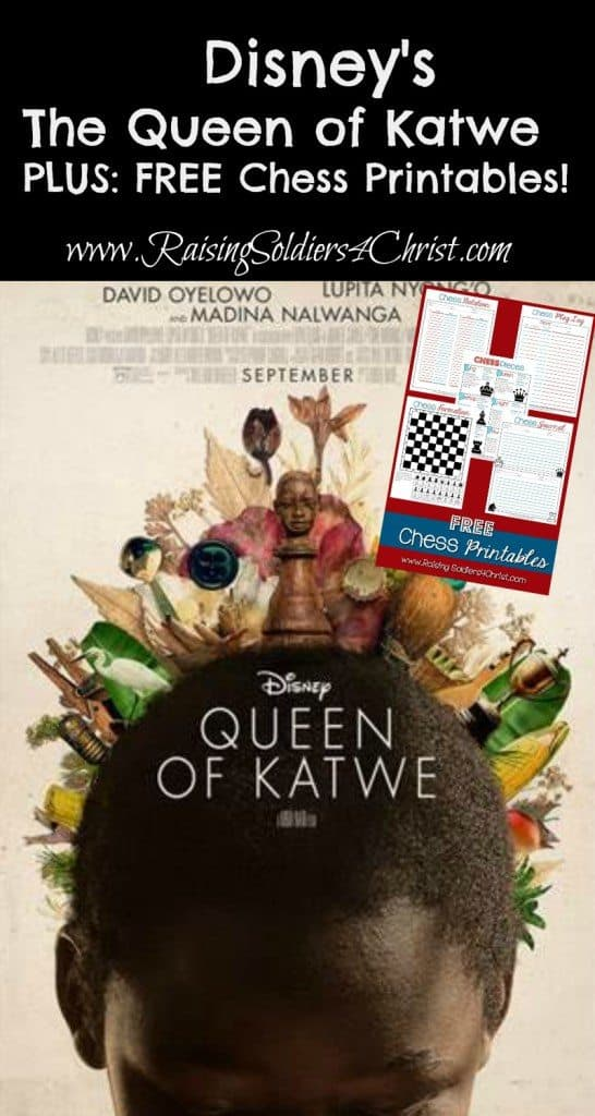 The-Queen-of-Katwe-Free-Chess-Printable-Graphic