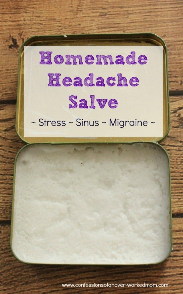 homemade-headache-salve-639x1024