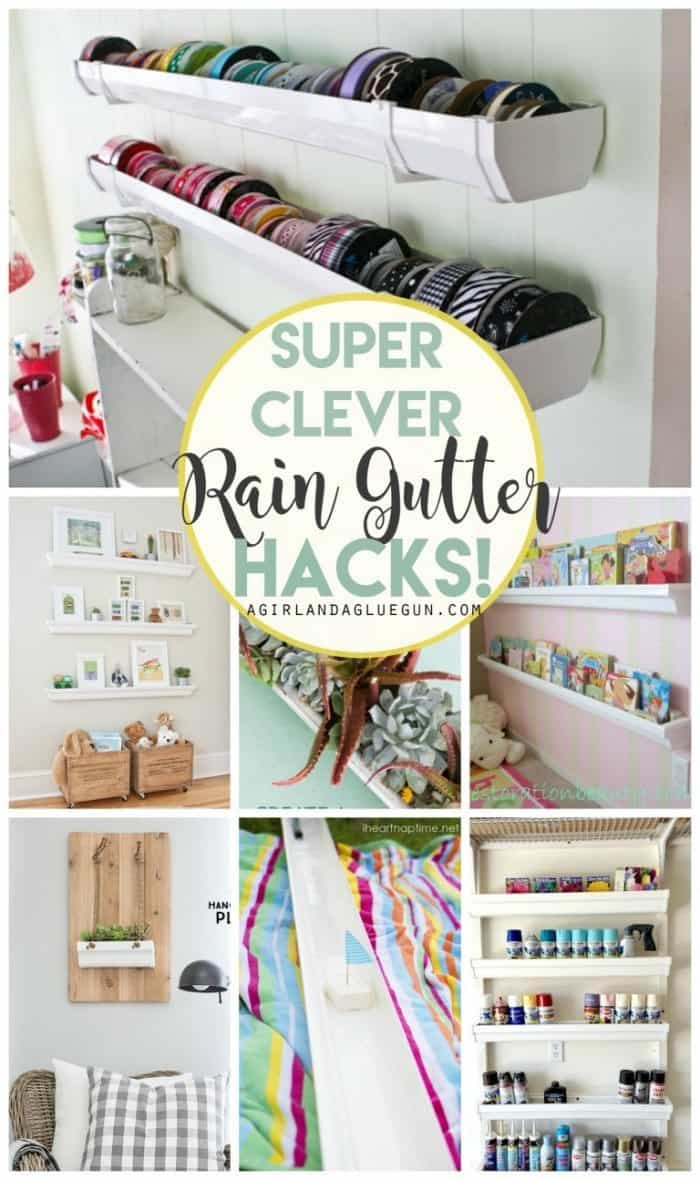 super-clever-rain-gutter-hacks-buy-cheap-vinyl-rain-gutters-and-upcycle-them-into-awesome-projects-768x1295