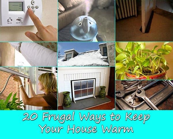 20-Frugal-Ways-to-Keep-Your-House-Warm