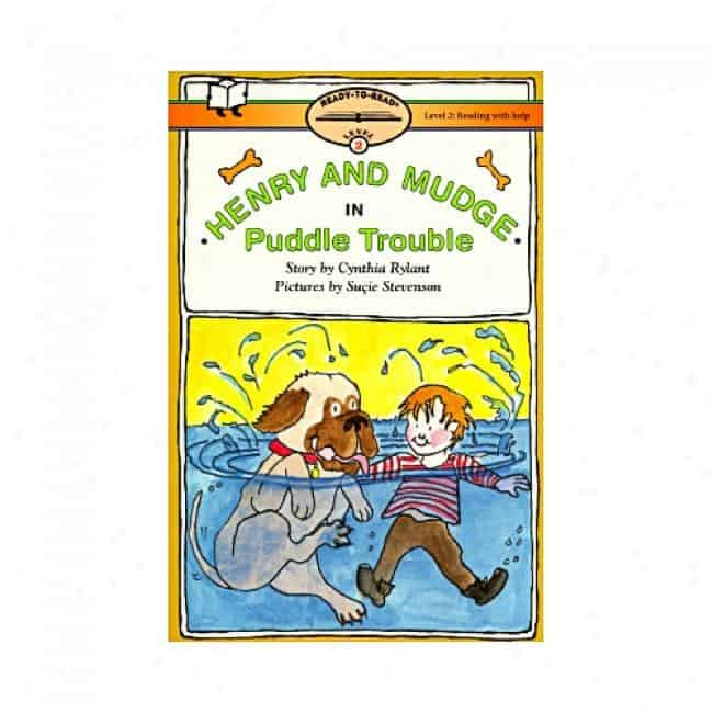 henry-and-mudge-in-puddle-trouble-b
