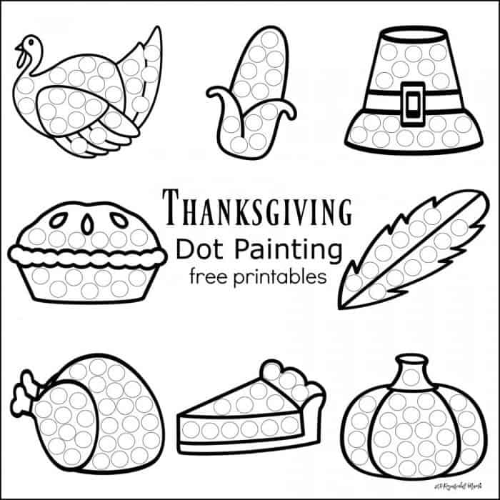 thanksgiving-dot-painting-feature-with-border