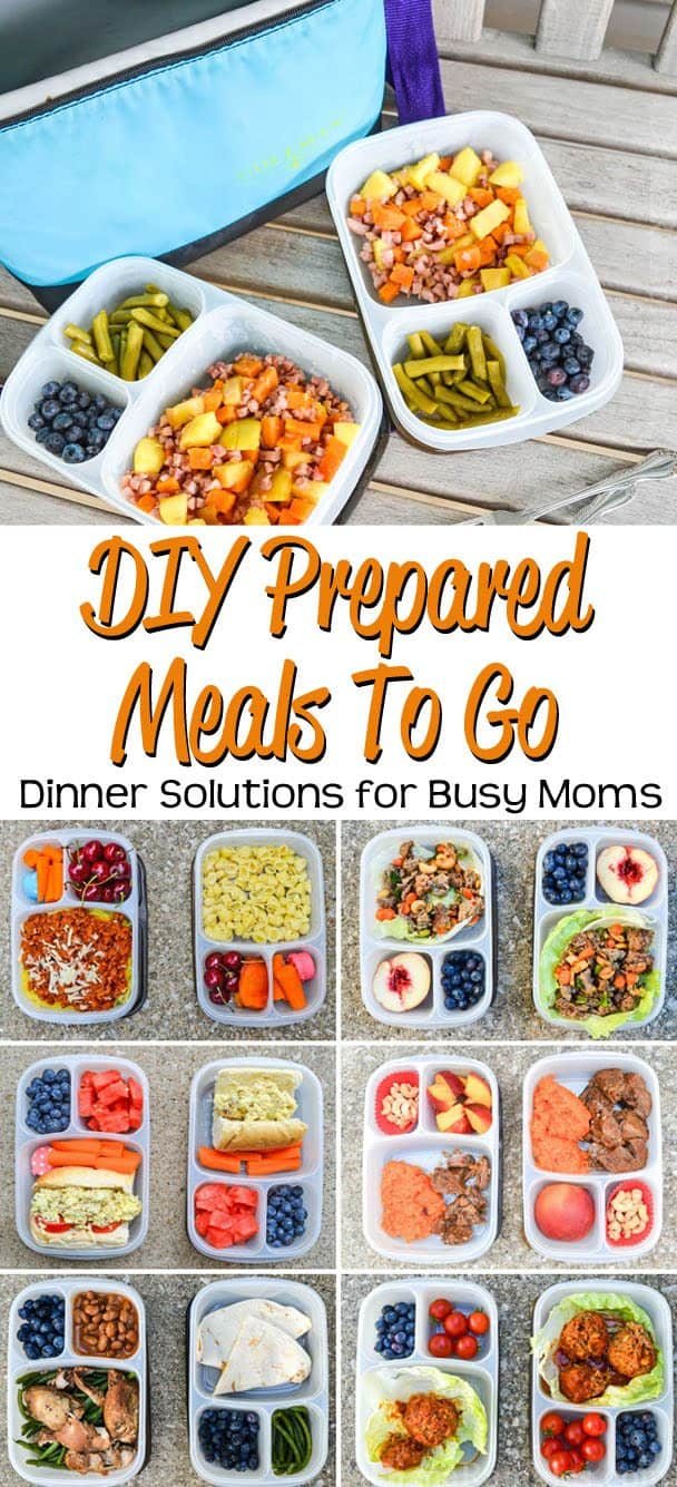 DIY-Prepared-Meals-To-Go-Dinner-Solutions-for-Busy-Moms