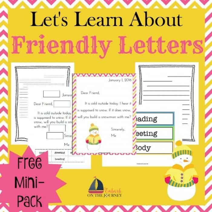 Friendly-Letters-Submit