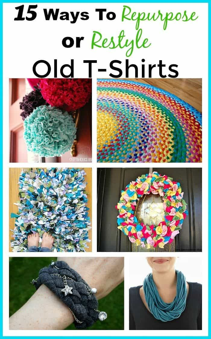 How-to-repurpose-old-tshirts