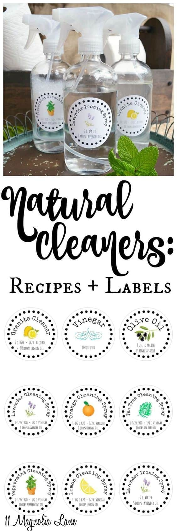 naturalcleaners