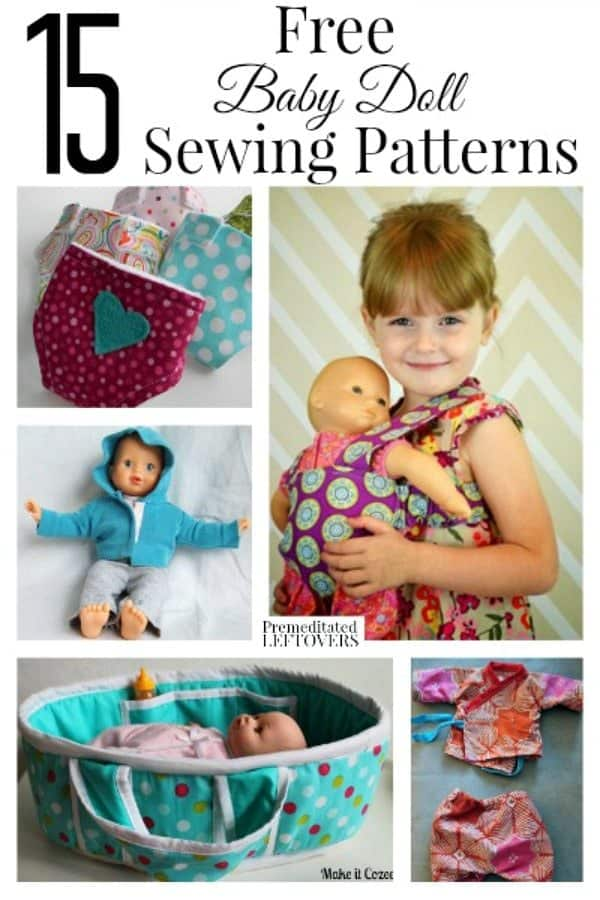 15-free-baby-doll-sewing-patterns-DIY-gift-ideas