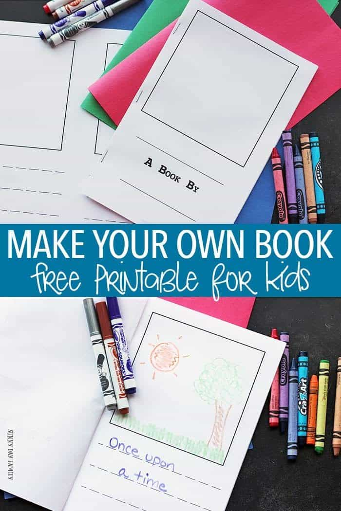 make-your-own-book-for-kids